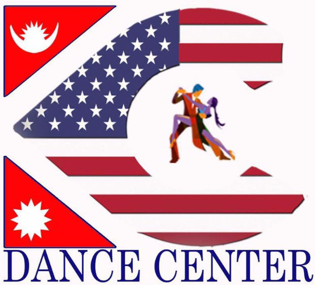 KC Dance